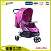 Allow parents to rest assured that the new baby product children three wheeled cart