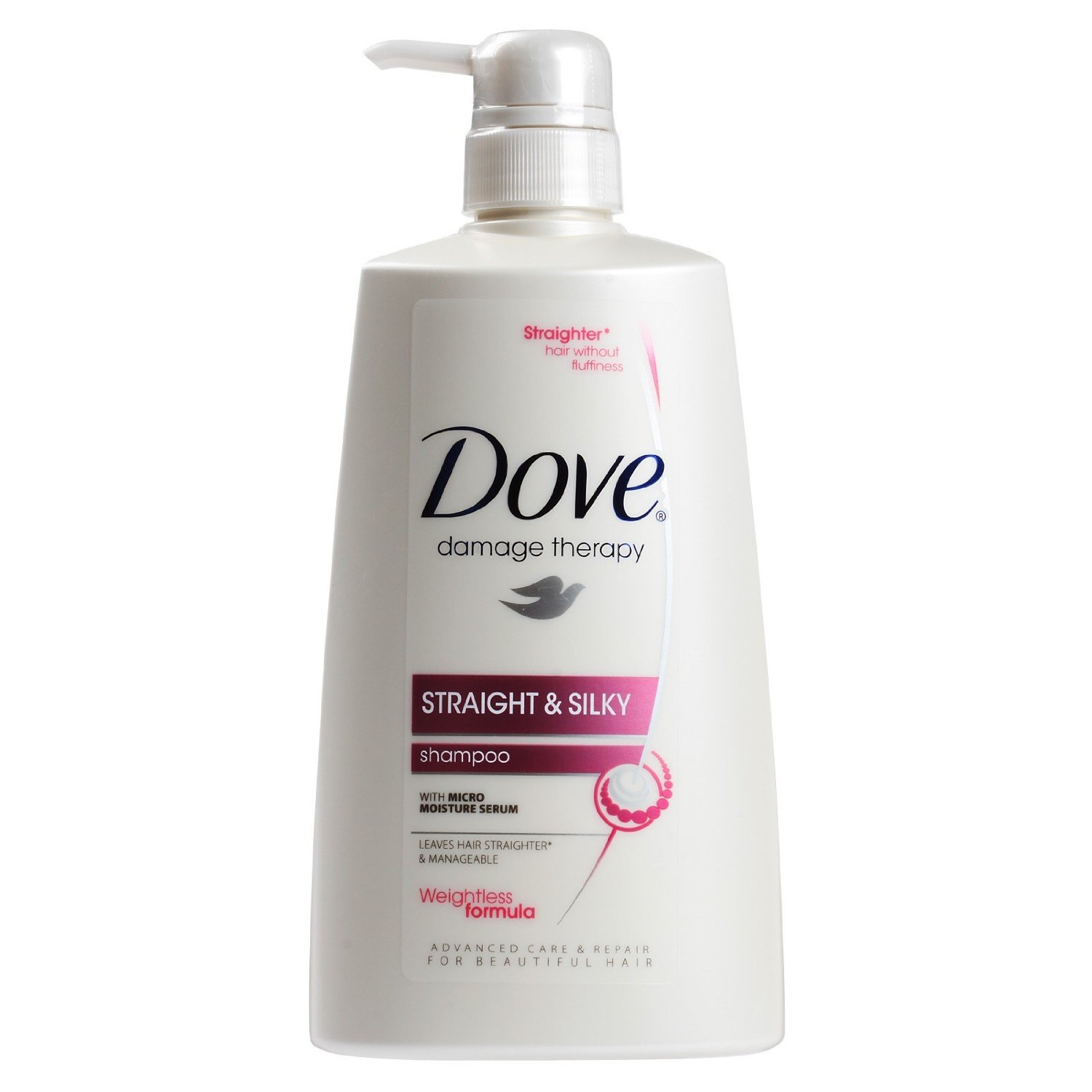dove company soap research Dove consumers are generally very low income, african american, and adolescent age dove consumers are more likely to purchase dove during larger pantry stocking trips brands such as tresemme, listerine, and crest also tend to be purchased in the same trip.