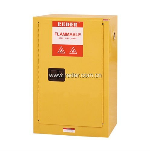 Shanghai Newest Industrial Chemical Flammable Storage Cabinet   Buy  Flammable Cabinet,Fireproof Safe Cabinet,Fireproof Chemical Cabinet Product  On Alibaba. ...