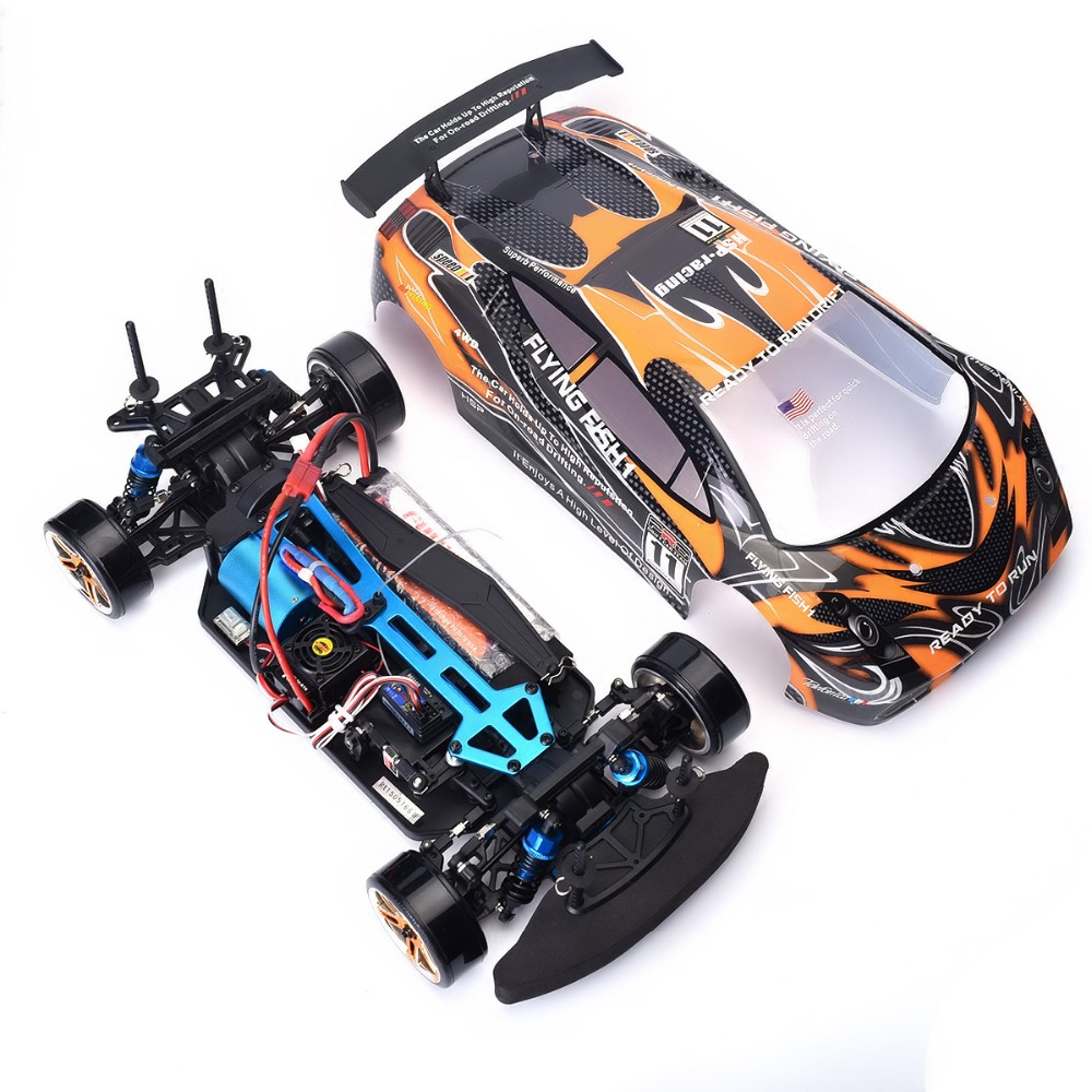 Shop Redcat Racing Parts RC Car and Truck Parts at the lowest price. Huge inventory with 's of items on sale. 45 Day Warranty & Free Shipping Over $