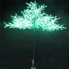 Outdoor led wireless christmas lights outdoor led wireless outdoor led wireless christmas lights outdoor led wireless christmas lights suppliers and manufacturers at alibaba aloadofball Gallery