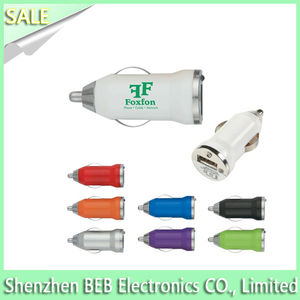 Perfect for iphone 5 car charger with cable and usb port has cheap price