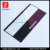 High Clear LCD/LED/TV Screen Glass, screen glass panel