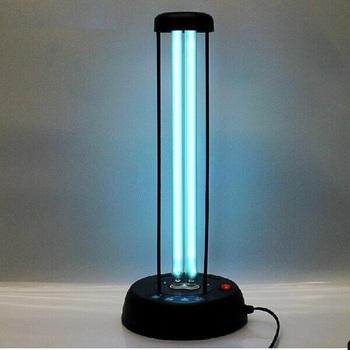 Hotpital Uv Disinfectants Quartz Lamp Disinfection 254nm ...