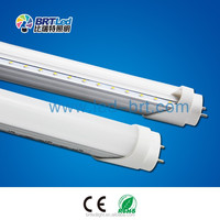 Buy ce rohs China factory t8 led in China on Alibaba.com
