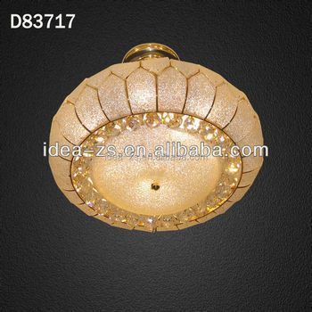 Retractable Ceiling Light Model Indonesia Bugil Fo,led Ceiling Spot Light,dubai  Ceiling Light