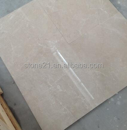 Beige marble burdur beige , turkish beige marble on sale
