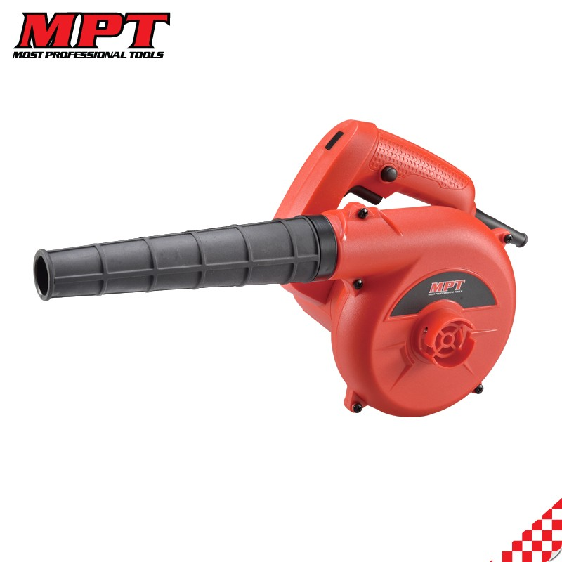 Small Electric Air Blower : Mpt w v mini electric blower buy