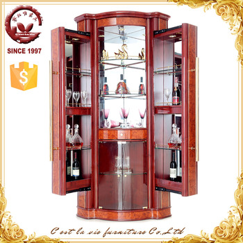 living room modern corner bar cabinet furniture home bar cabinet. Corner Bar Cabinets For Home  Image Of Italian Portable Bars For