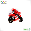 2016 hottest electric motorcycle toy with remote control for kids