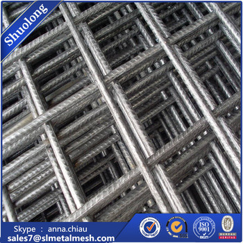 Heavy Duty 10 Gauge Galvanized Welded Wire Mesh Buy Welded Wire Fence Panels Galvanized Welded Wire Fence Panels Heavy Gauge Galvanized Welded Wire Mesh Panel Product On Alibaba Com