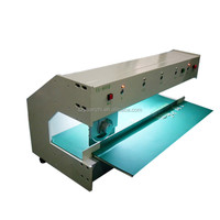 China factory price PCB cutter/PCB separator machine/PCB cutting machine