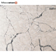 New Calacatta Engineered Natural Quartz Stone Slab for Kitchen and Vanity Countertop