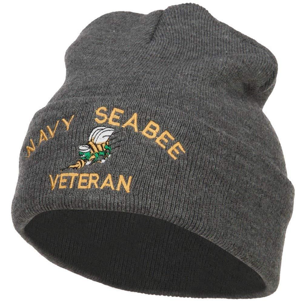 Cheap Military Veteran Hats, find Military Veteran Hats deals on