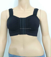 Seamless Soft Cup Post Mastectomy Bras for patients