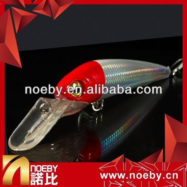 fishing lure companies for sale, fishing lure companies for sale, Fishing Bait