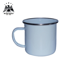 Travel Blank Enamel 20oz Wholesale Mug Branded Mugs Ok0Xn8wP