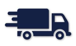 Professionale agente di trasporto Aereo di merci dalla cina a GRU/Sao Paulo/Brasile