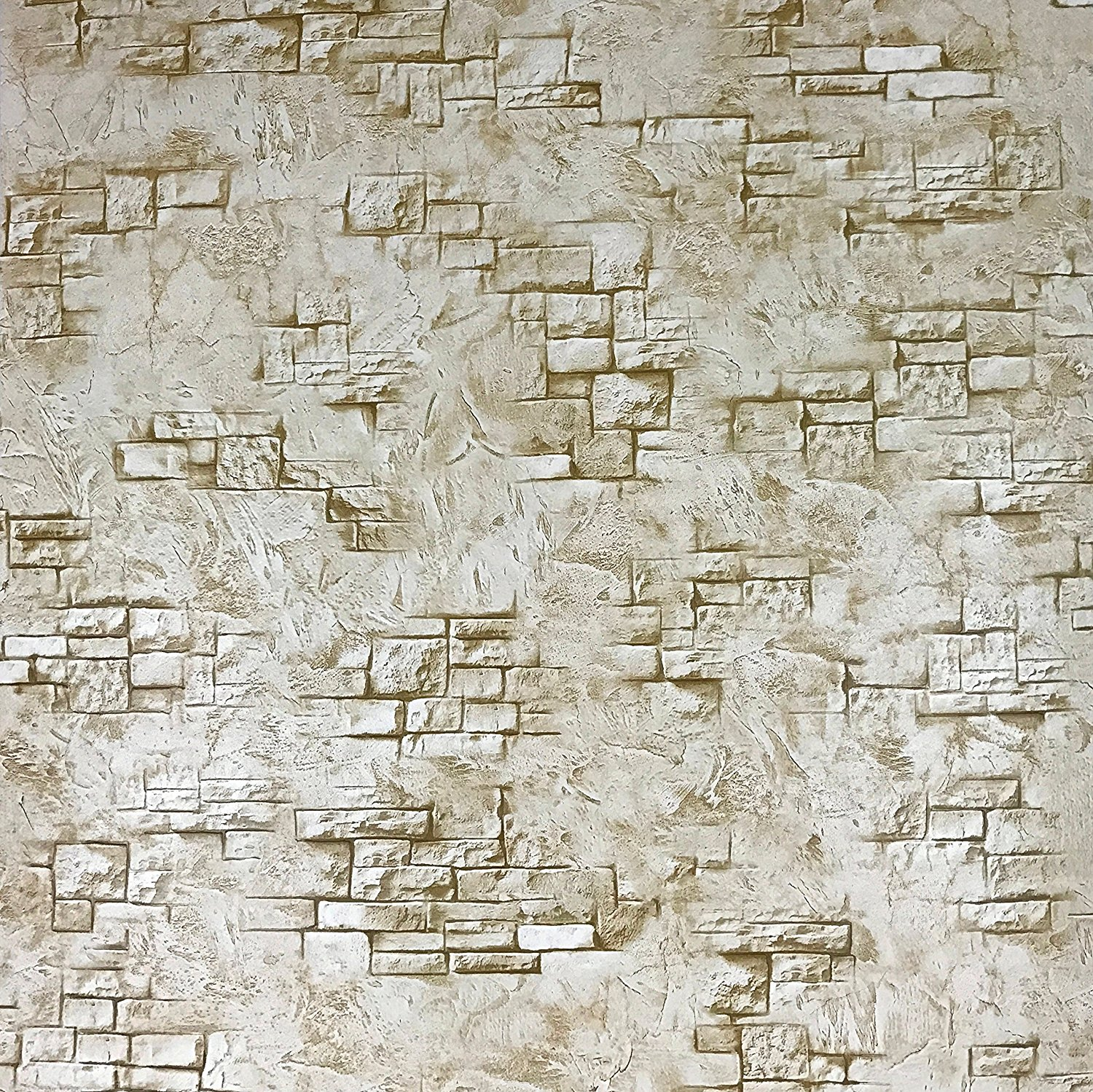 Cheap Faux Brick Wall Covering Find Faux Brick Wall Covering Deals