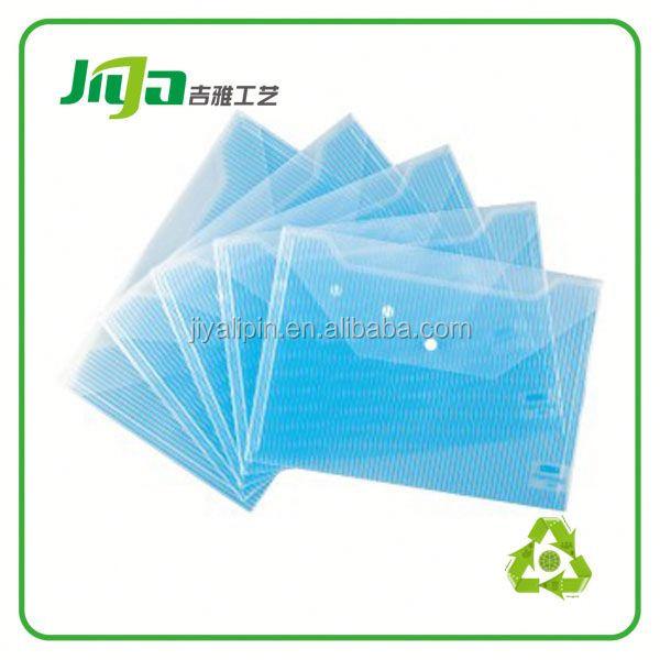 cute accordion folder cute accordion folder suppliers and at alibabacom - Accordion Folder