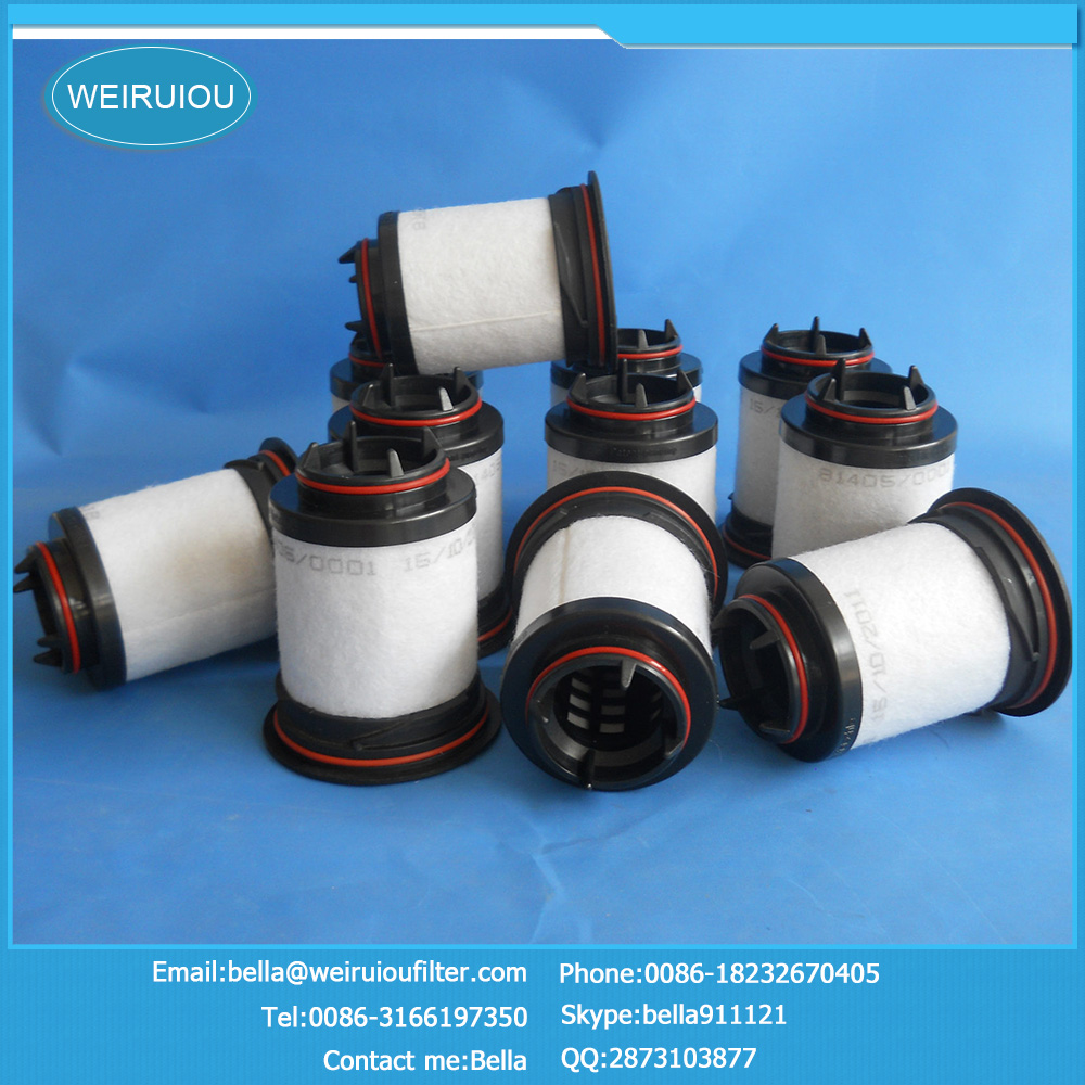 Velcon Coalescer Filter Wholesale Suppliers Alibaba Filters Fuel Aviation