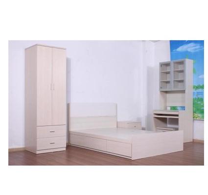 Perfect appartement pas cher sculpture sur bois mlamine for Set de chambre pas cher