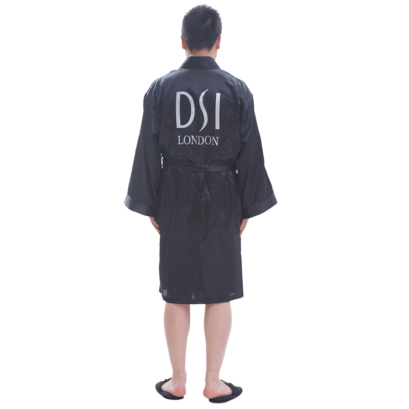 Custom Made Dressing Gowns, Custom Made Dressing Gowns Suppliers and ...