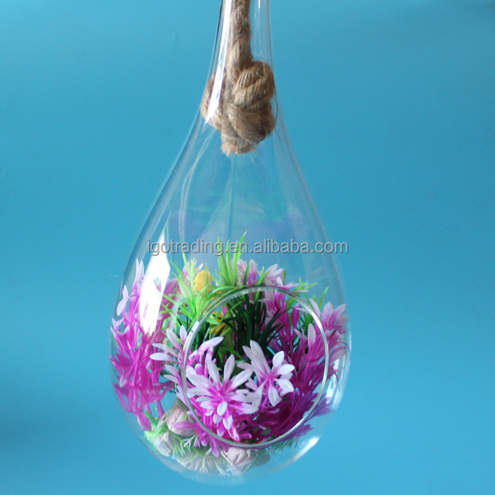 Hanging Teardrop Vase Hanging Teardrop Vase Suppliers And