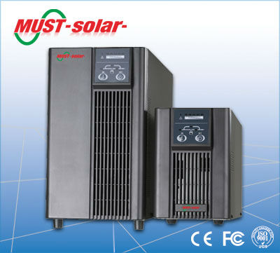 online ups 3kva with CE certificate