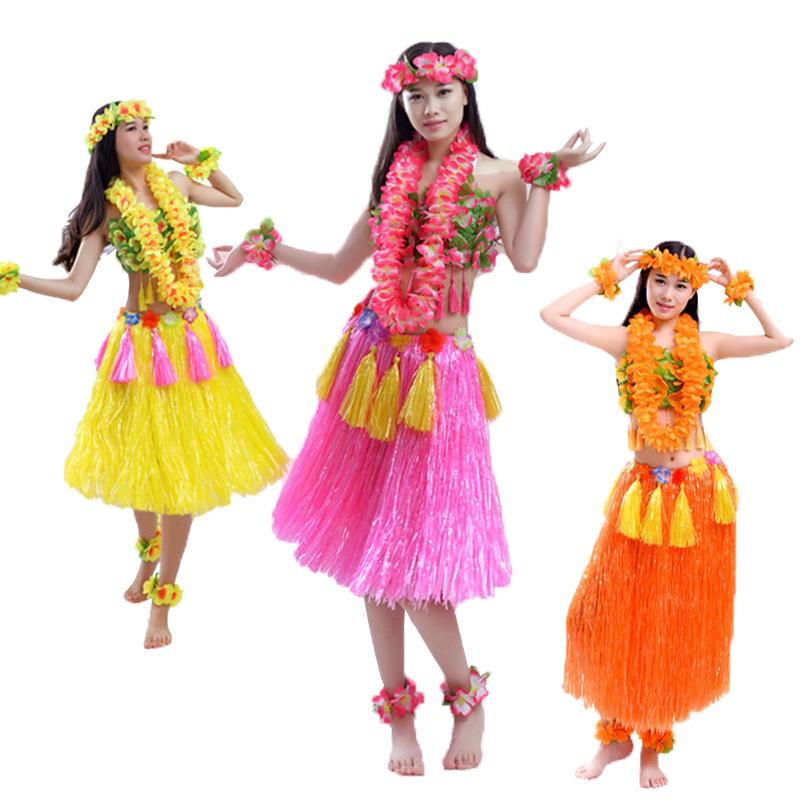 List Manufacturers of Hawaii Costume, Buy Hawaii Costume ...