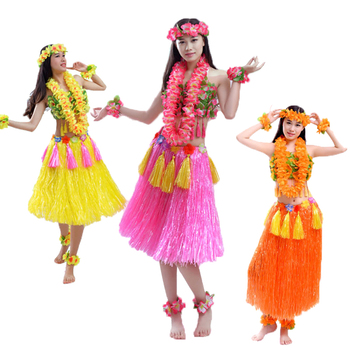 Sexy hawaiian costumes
