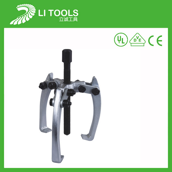 Professional Hand Tools drop forged small bearing puller