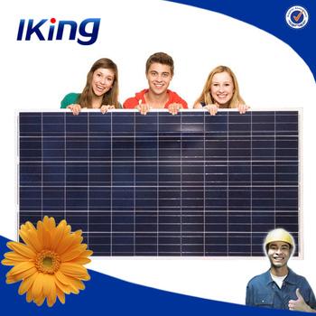 300 watt solar panel buy ooitech solar panel making machine poly solar panel mono solar module. Black Bedroom Furniture Sets. Home Design Ideas