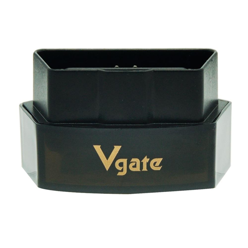 vgate icar pro bluetooth 3 0 obd2 scanner for android car. Black Bedroom Furniture Sets. Home Design Ideas