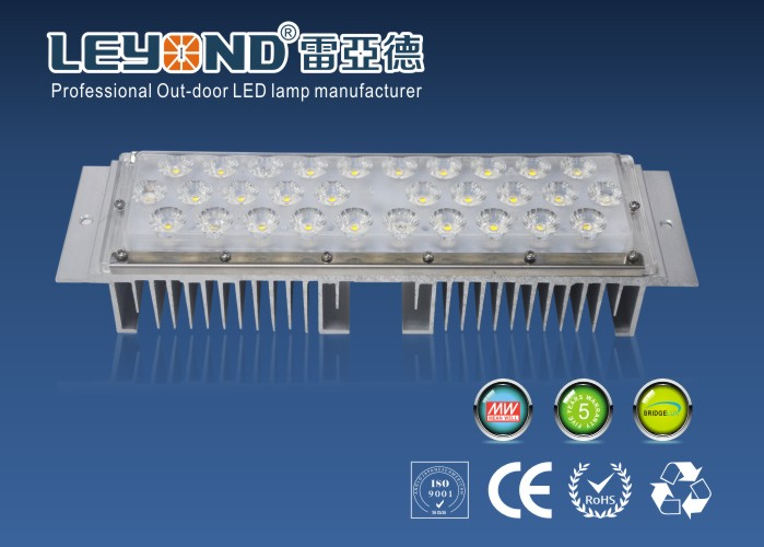 HTB1spzJKFXXXXcgXFXXq6xXFXXXf 30w 50w led modules circuit diagram with high lumens 180lm w led  at reclaimingppi.co