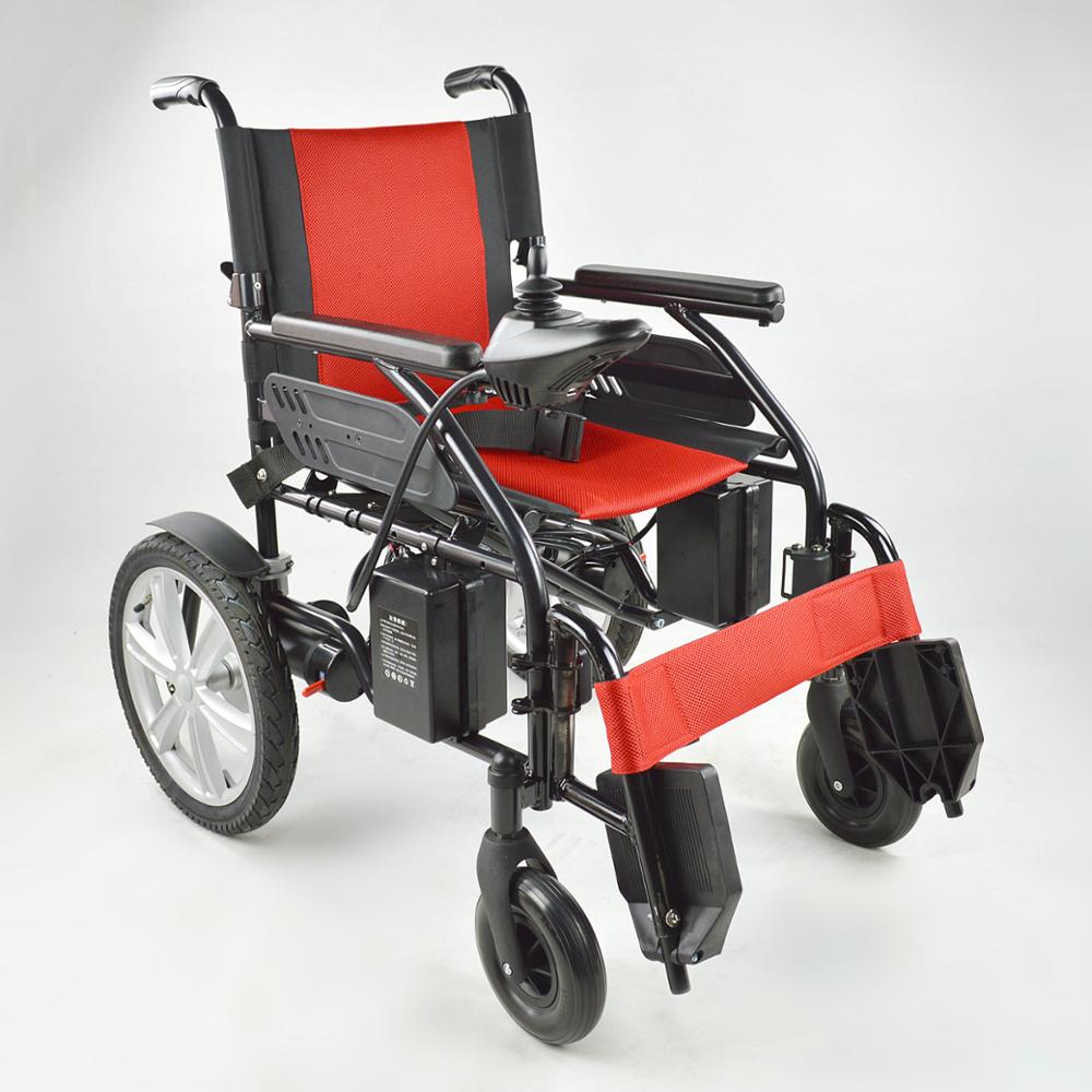 Wheeled Shower Chairs For Disabled. aston mobile wheeled shower ...