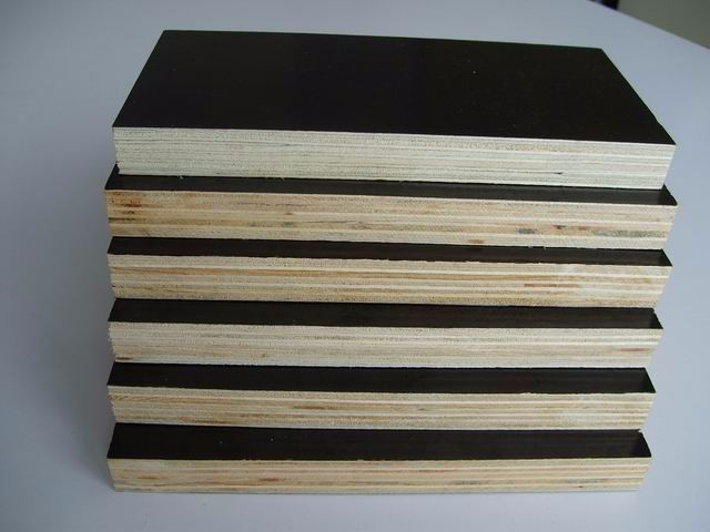 YIJIAJIA best price timber/lumber/plywood form HUIFENG Co.,Ltd