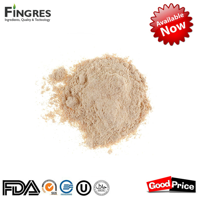 Plant Extract Maca Root Powder