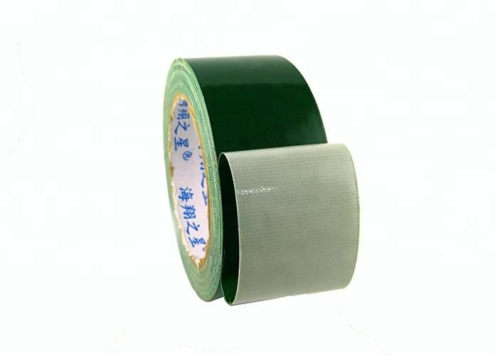 Light blue tape light blue tape suppliers and manufacturers at light blue tape light blue tape suppliers and manufacturers at alibaba aloadofball Gallery