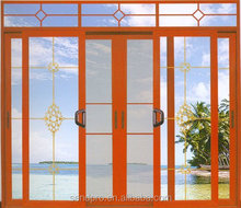 Marvelous Decorative Sliding Translucent Door Panels, Decorative Sliding Translucent  Door Panels Suppliers And Manufacturers At Alibaba.com