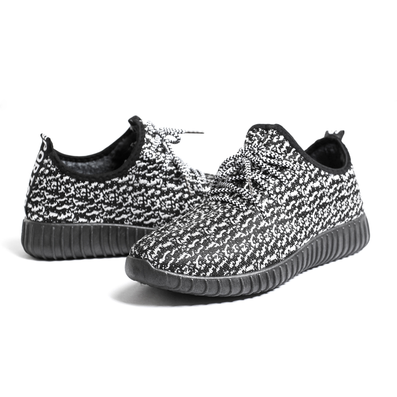 b09f119ff Abl Shoe Wholesale, Shoes Suppliers - Alibaba