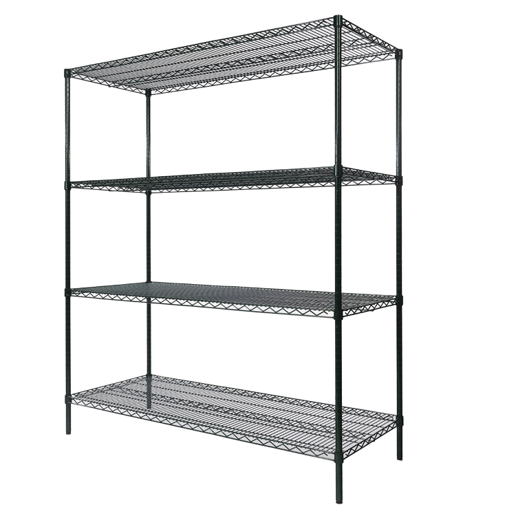 Restaurant Kitchen Shelving nsf approval kitchen dish wire rack and restaurant shelving from