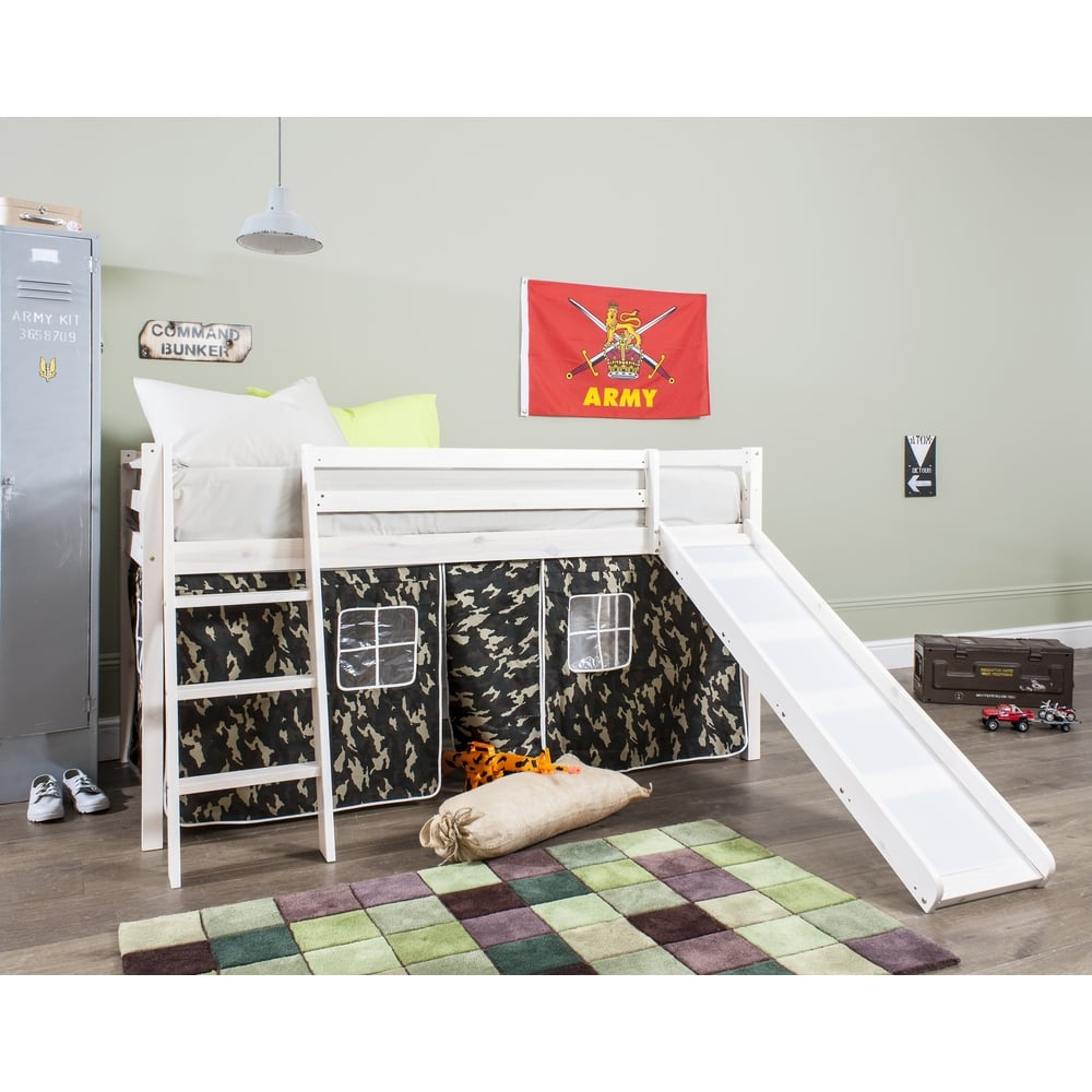 unit desk arthauss and furniture products with cabin wardrobe bed cabins