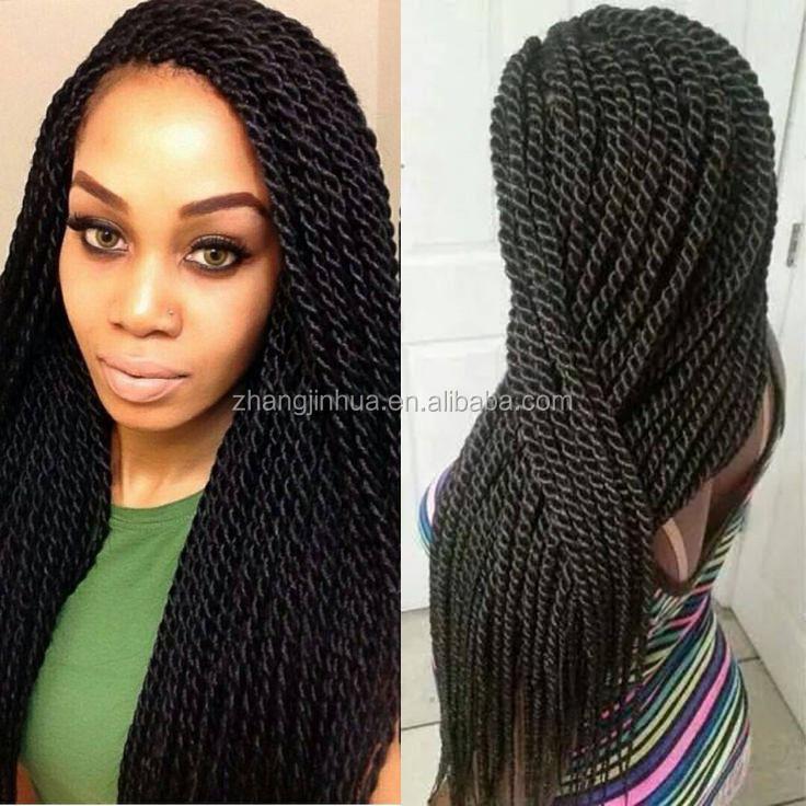 Phenomenal Twists Lace Wigs Wigs Ideas Short Hairstyles Gunalazisus