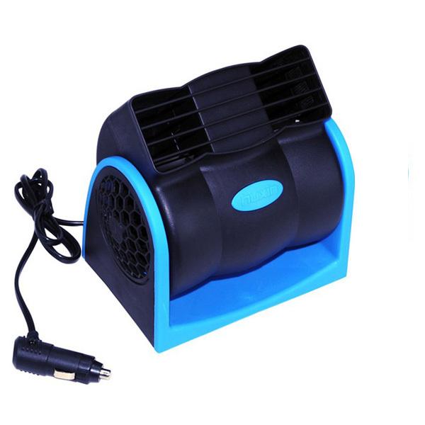 achetez en gros climatiseur mini pour la voiture en ligne des grossistes climatiseur mini pour. Black Bedroom Furniture Sets. Home Design Ideas