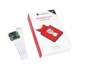 Factory Price RPI3 Webcam Video 1080p 720p Raspberry Pi Camera Module 8MP V2 for Raspberry Pi