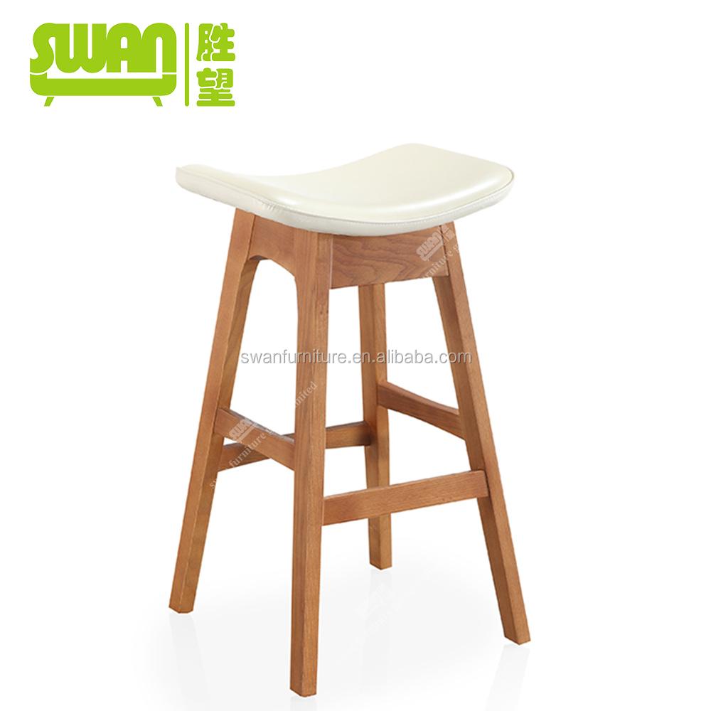 100 bar stool on sale boraam augusta 29 in swivel bar stool