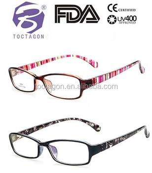 d501d92968 2016 New Designer Kids Eyewear Glasses Frame