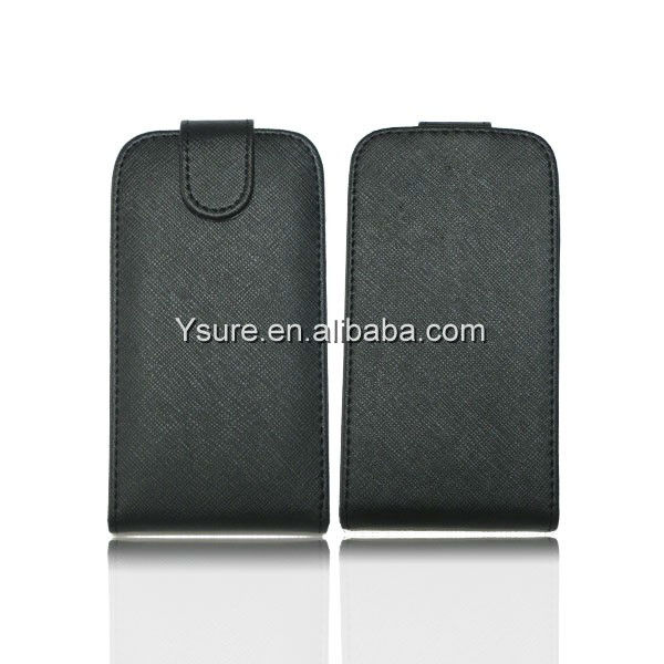 leather case for Huawei Ascend P7 mobile phone case