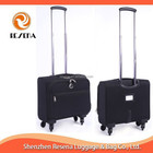 Cabin Small Trolley bag laptop